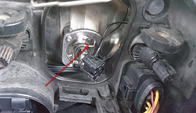 Seat-Ibiza-6J-Metllbügel-Leuchtmittel