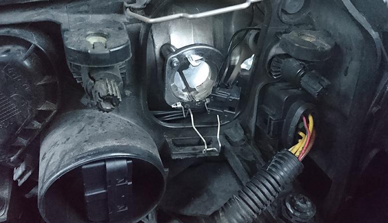 Seat-Ibiza-6J-Leuchtmittel-Halterung